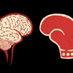 Self-Control and the Restraint Brain
